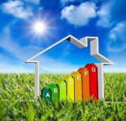Energieeffizienz: Erste Energieausweise für ältere Wohngebäude werden ungültig
