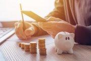 Steuern & Finanzierung: Wohneigentum: Grunderwerbssteuer auf Rekordhoch
