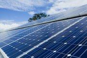 Energieeffizienz: Solarstrom: Nachfrage steigt aufgrund sinkender Preise