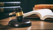 Mieten & Vermieten: Urteil: Vermieter können weiterhin fristlos und hilfsweise ordentlich kündigen