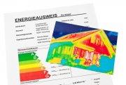 Energieeffizienz: Energiesparen im Winter – Wärmebrücken finden und beseitigen