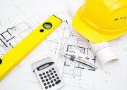 Immobilienkauf: Bautipp: Beim Thema Baudenkmal Behörden frühzeitig einbinden