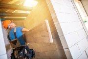 Baubranche: Deutscher Städtetag drückt beim Thema Wohnungsbau auf die Tube