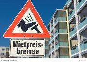 Mieten & Vermieten: Mietpreisbremse 2.0 – das ist neu ab diesem Jahr