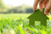 Baubranche: Kosten für den Bau vom Eigenheim reduzieren
