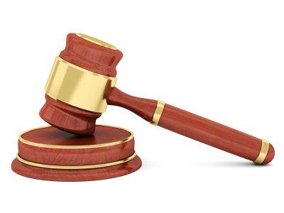 Urteil Eigenbedarfskündigung: BGH hebt zwei Urteile auf: