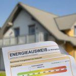 Erneuerung von Energieausweisen bei Nichtwohngebäuden: