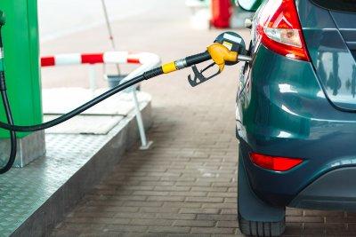 Ladestationen für Elektroautos ist Sache der WEG: