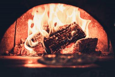 Bautipp: So schützen Sie Ihr Haus vor Brandgefahren:
