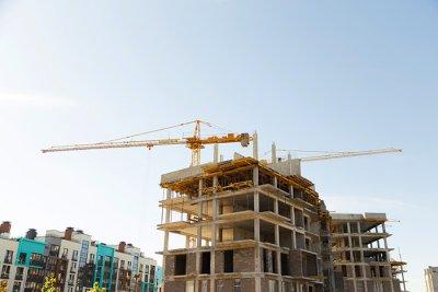 "Studie: ""Urbane Quartiere und Mixed-Use-Immobilien"":"