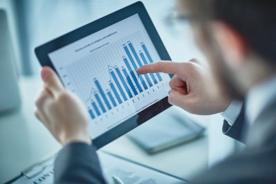 Studie: Trend zu Unternehmensbeteiligungen im Bereich Gewerbeimmobilien steigend :