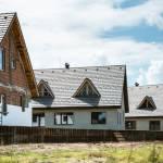 Deutschland-Studie: Wo leben Familien am besten?: